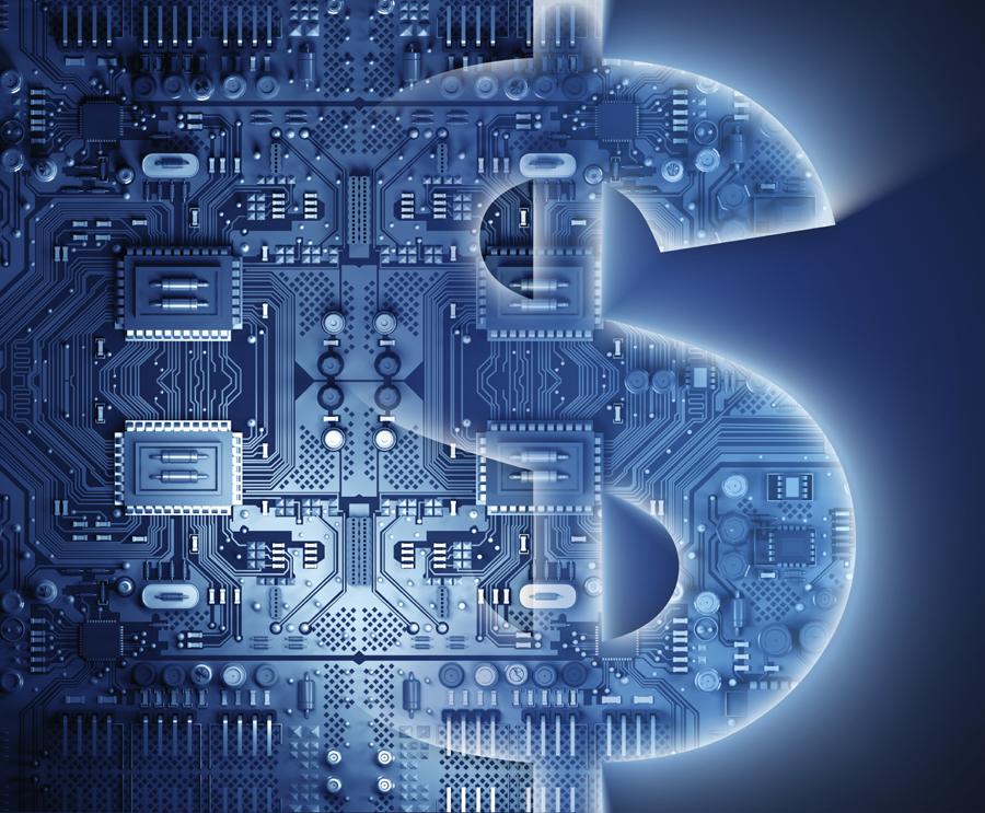 تأثیر بلاک چین بر سودآوری شرکت های B2B