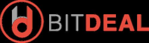 بیت دیل Bitdeal چیست ؟