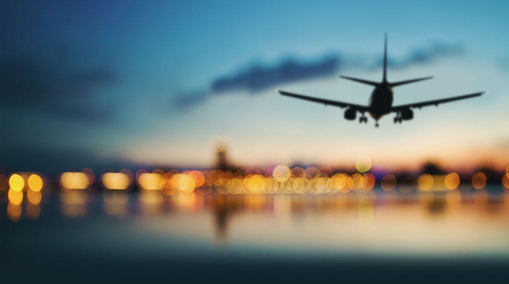 لایحه قانونی ایالات متحده مسافران را مجبور به اعلام نرخ ارز دیجیتال می کند