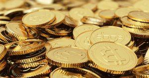 چرافراریت بیت کوین و واحدهای مشابه آن، نسبت به سایر واحدهای پولی بیشتر است؟