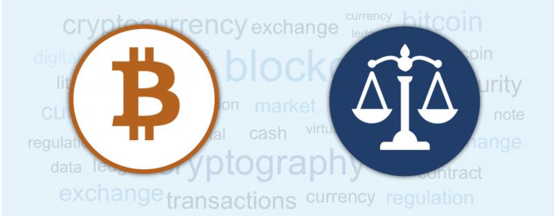 آیا در مورد واحدهای پولی رمزنگاریشده (Cryptocurrency) وضع قوانین ضرورت دارد ؟