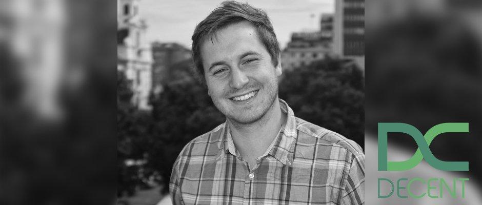 گفتوگو با یکی از بنیانگذاران شبکه دیسنت