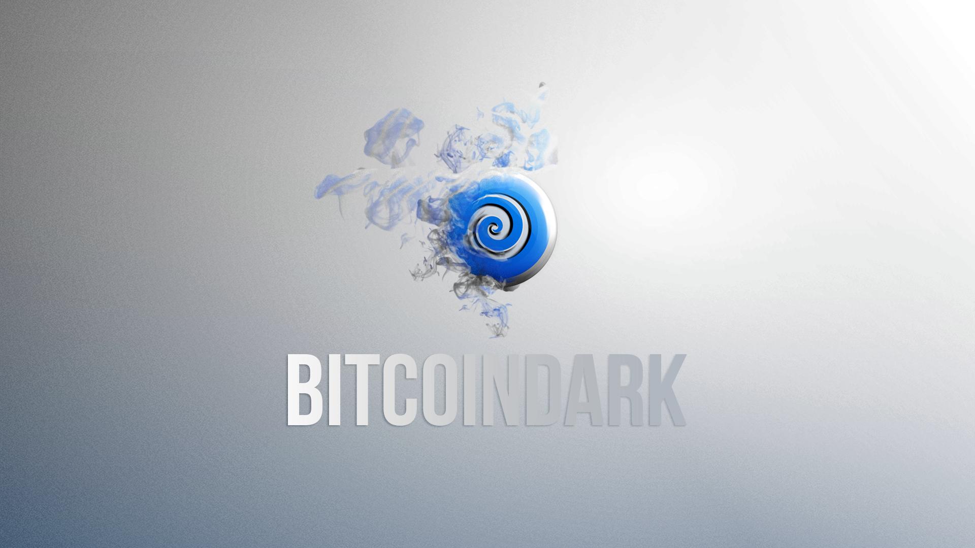 بیت کوین دارک BitcoinDark چیست ؟