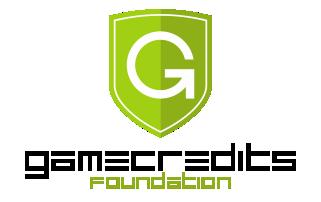 گیم کردیتز GameCredits چیست ؟