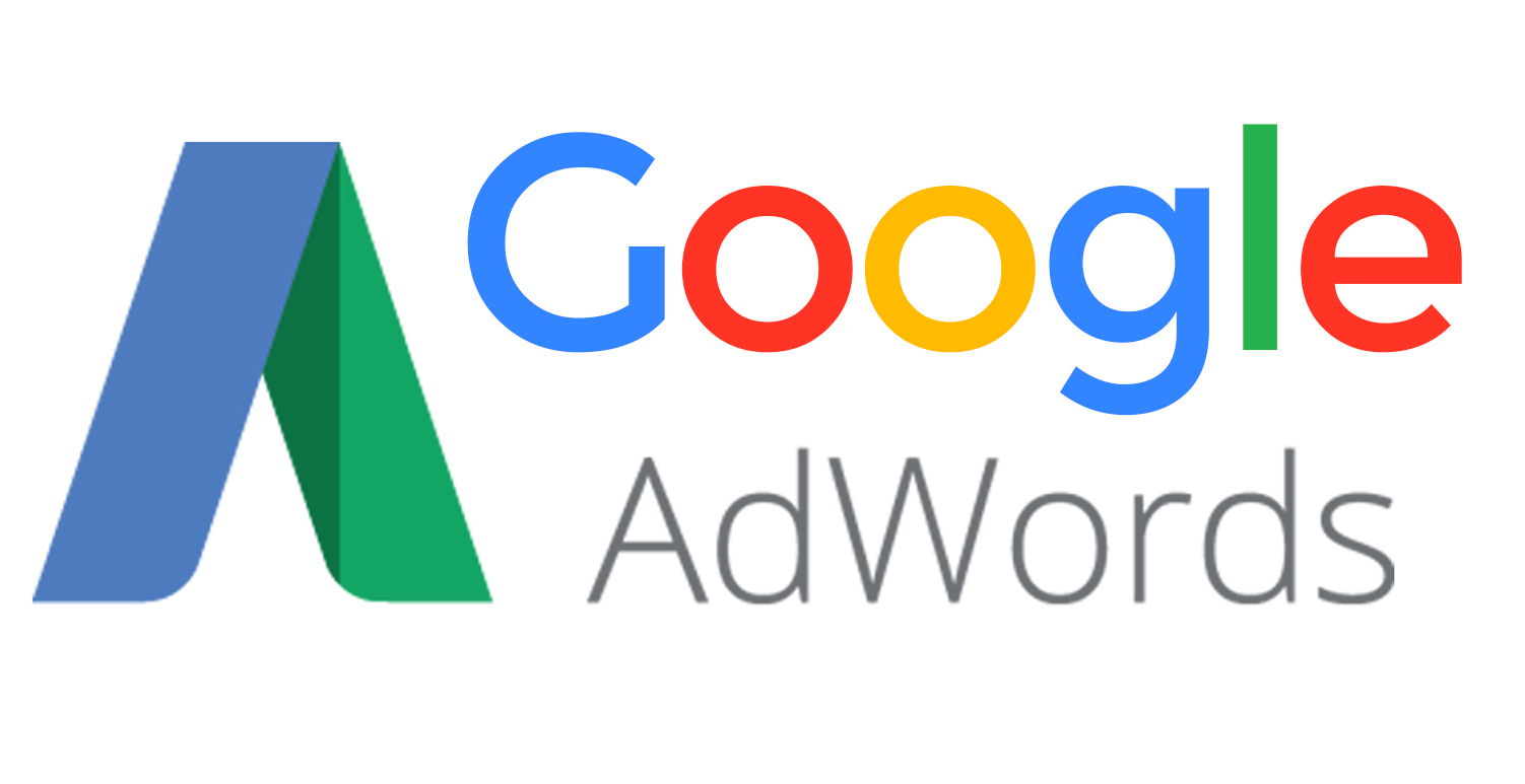 گوگل براى حمايت از شبكه بلاكچين ديسنت (DECENT) اقدام به تبليغات ميكند.