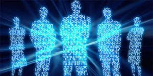 توسعه پلتفرمهویت دیجیتال جهانی با استفاده از تکنولوژیبلاک چین توسط اقدام مشترک اکسنچر و مایکروسافت