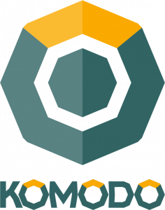 کومودو
