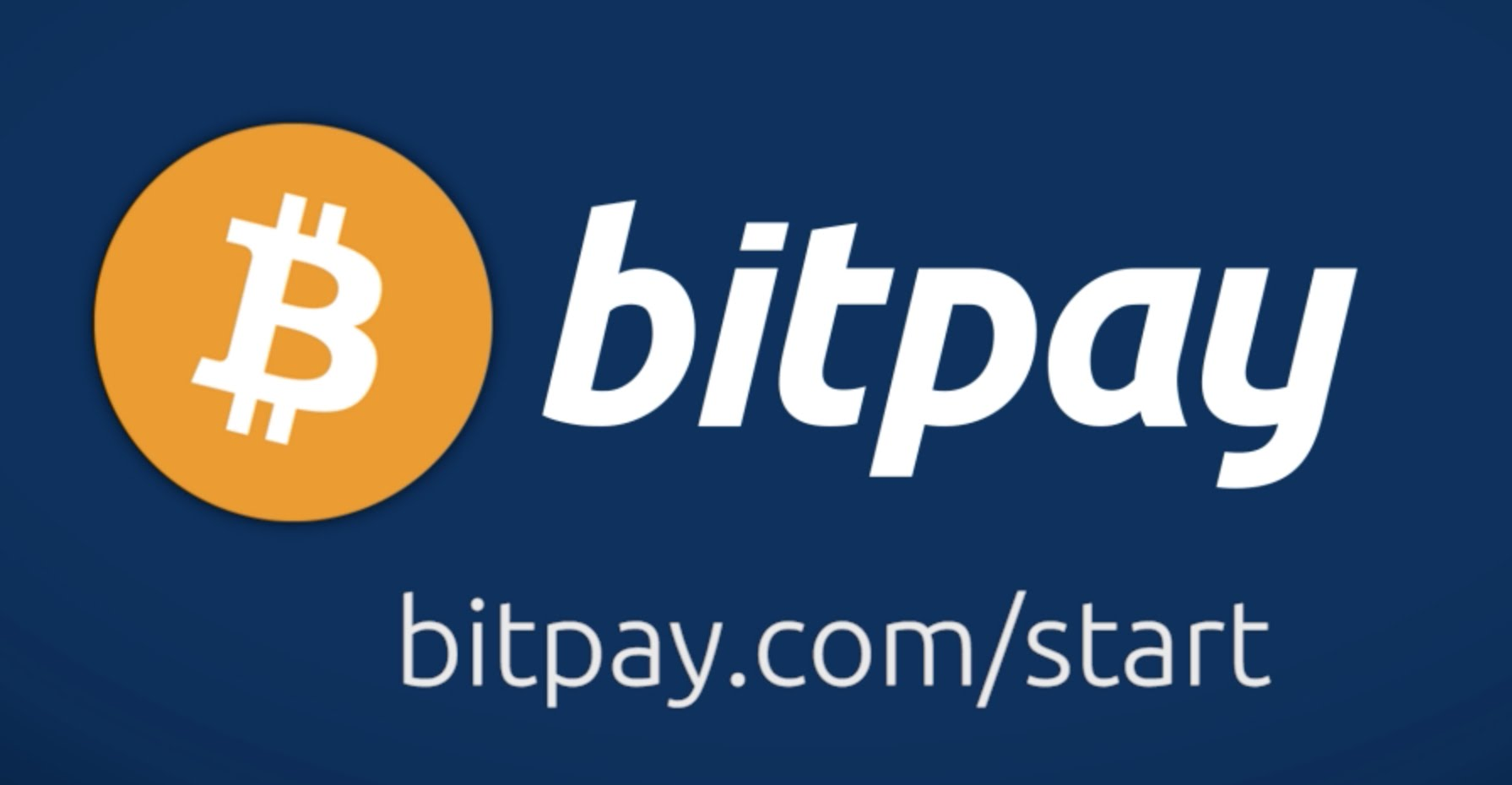 آشنایی با سیستم BitPay