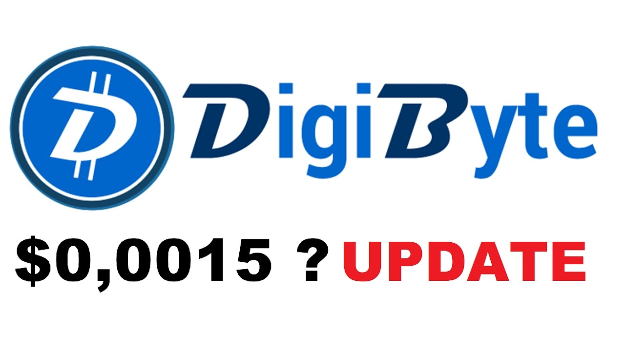 دیجی بایت DigiByte چیست ؟