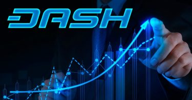 Dash cryptocurrency-دش