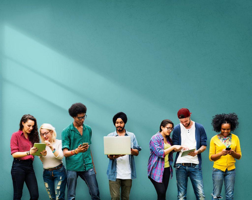 میخواهید با بیتکوین به دانشگاه بروید؟