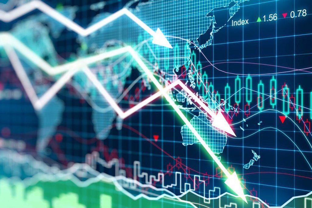تغییر بنیادی اقتصاد با بلاک چین چگونه انجام میشود؟