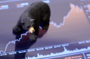 بازار خرسی (Bear Market) چیست؟