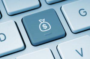 سرمایه گذاری بزرگ بر سیستم های وبلاگ دهی مبتنی بر بلاک چین