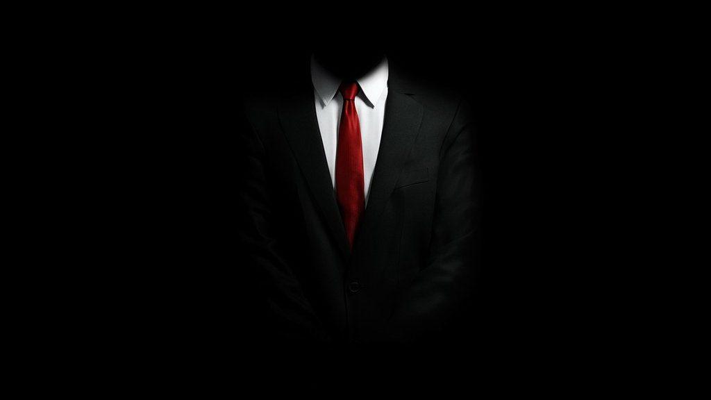 نیمهی تاریک دنیای غیرمتمرکز