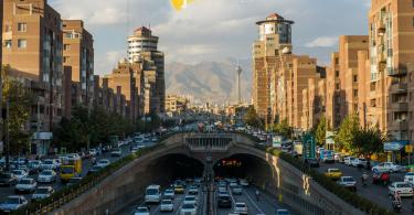 ایران بیت کوین