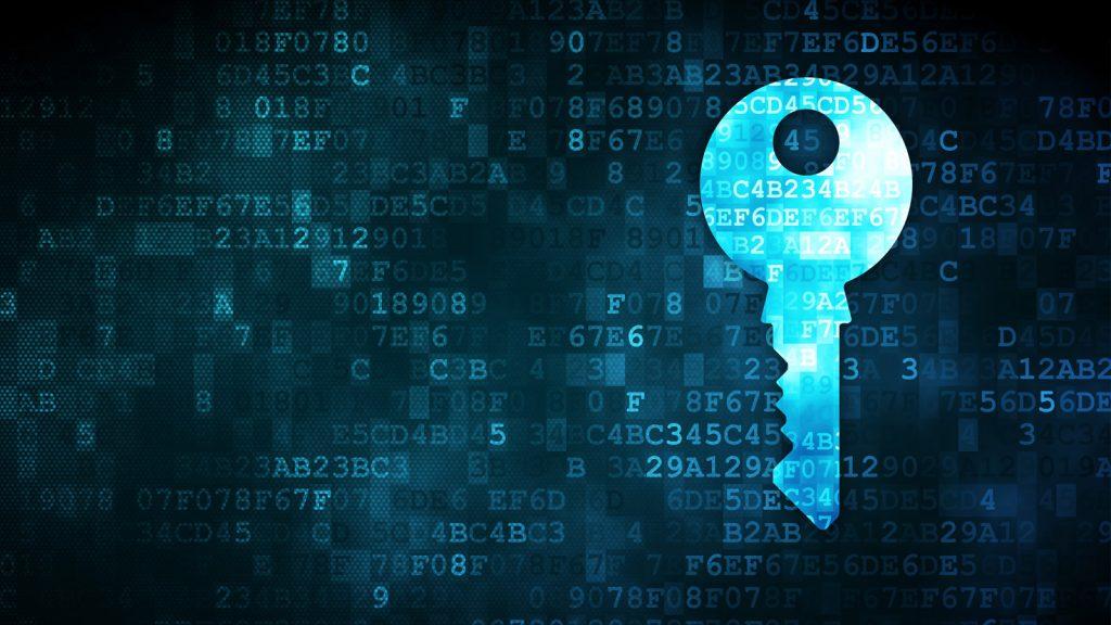 امنیت ارزهای دیجیتالی
