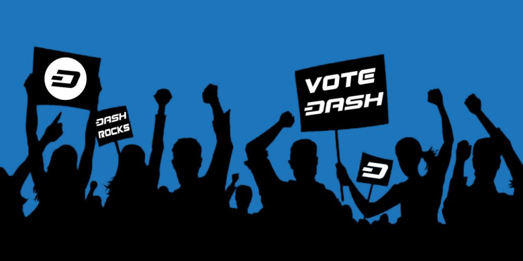 دش (Dash) چیست؟ همه چیز درباره دش