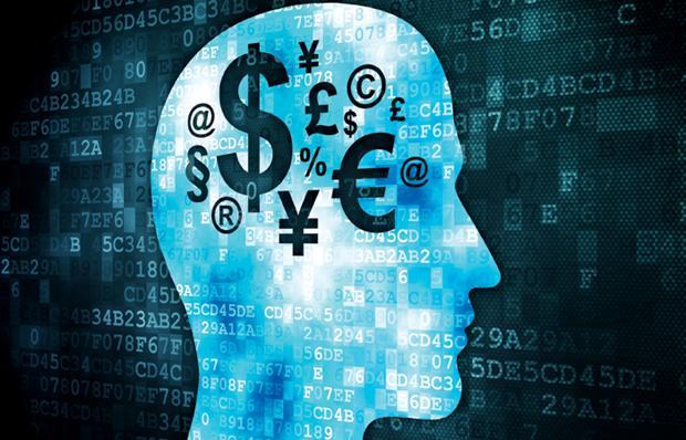 4 مشکل بزرگ ارزهای دیجیتال|بررسی و تحلیل راه حلها