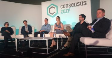 Consensus 2017
