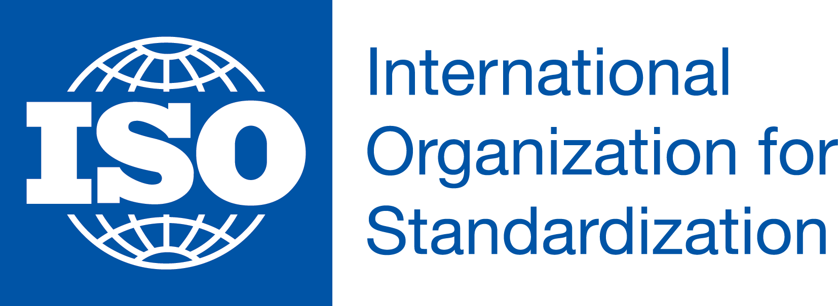 استانداردسازی بلاکچین توسط ISO