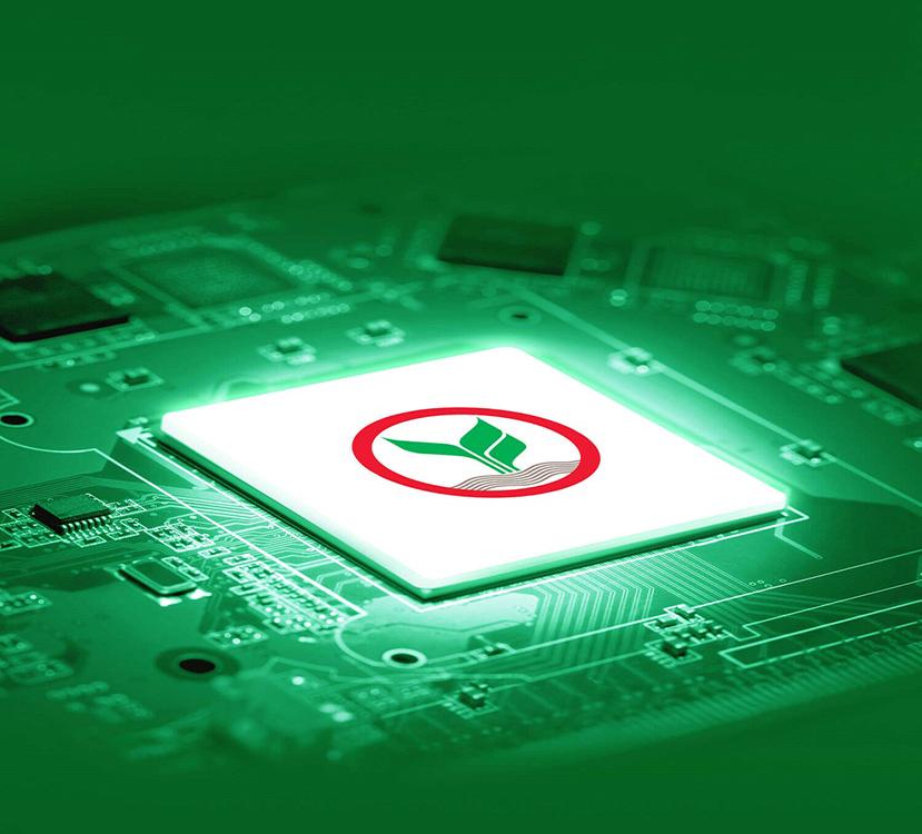 بانک تایلندی Kbank تا سال ۲۰۱۸ قراردادهای خود را با استفاده از بلاک چین دیجیتالی خواهد کرد