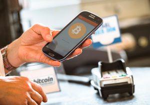شركت انرژي اتريشي Switch براي دريافت پرداختهاي بيت كوين پيشتاز ميشود