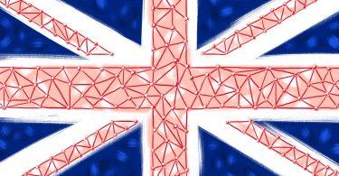 استارت آپ های بریتانیا