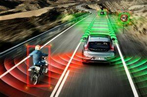 چگونه بلاک چین می تواند باعث ایجاد خودروهای بدون راننده شود
