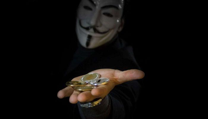 bitcoin-anonymous-seller