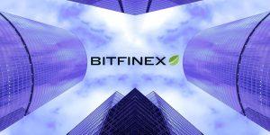 معرفی صرافی Bitfinex