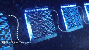 بلاک در بلاک چین بیت کوین چیست و در داخل آن چه چیزی وجود دارد؟