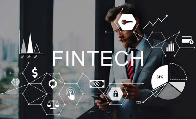 کره جنوبی به شرکتهای بیت کوین مجوز انتقال بین المللی پول را میدهد.