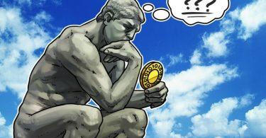 مشکلات ارزهای دیجیتال