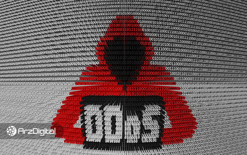 حمله دیداس (DDoS) چیست؟ روشها و راههای مقابله