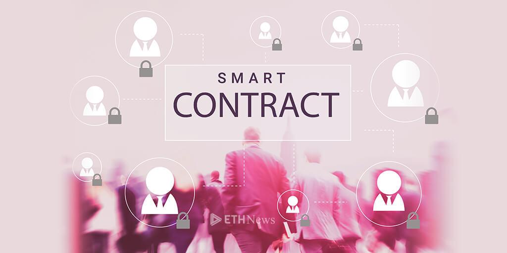 قراردادهای هوشمند اتریوم چگونه کار می کنند؟
