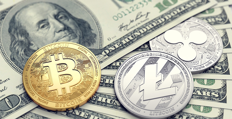 پول یا ارز فیات (Fiat Currency) چیست؟