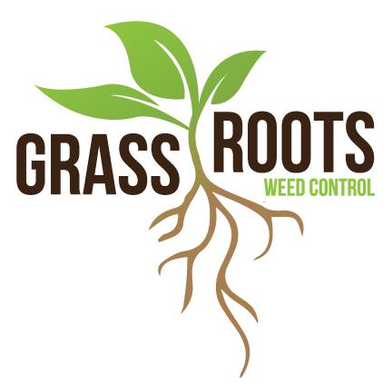 تعاونی GrassRoots
