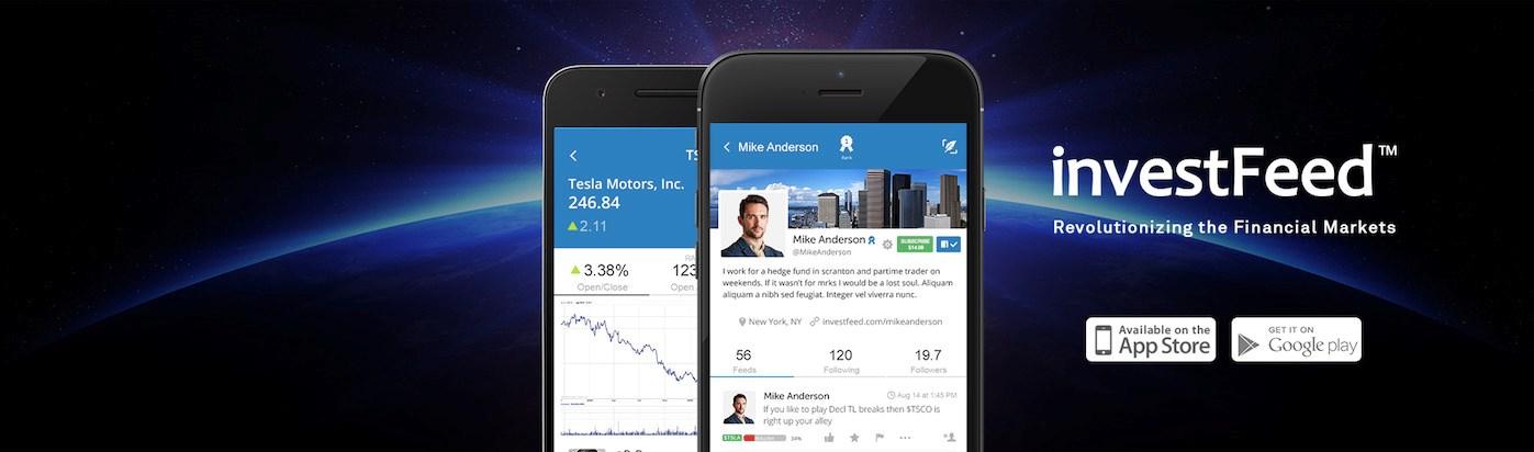 پلتفرم معاملاتینیویورک، سهام را برای ارزهای رمزنگاریشده پایین آورد