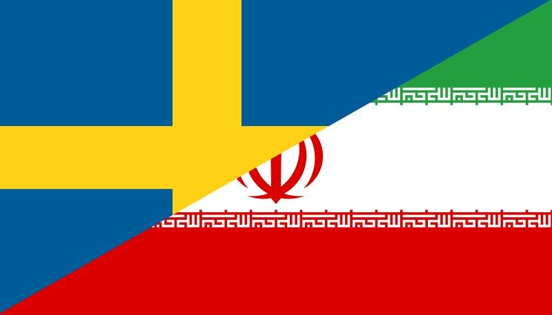 استفاده از بیت کوین در تراکنش های ایران و سوئد عملی شد