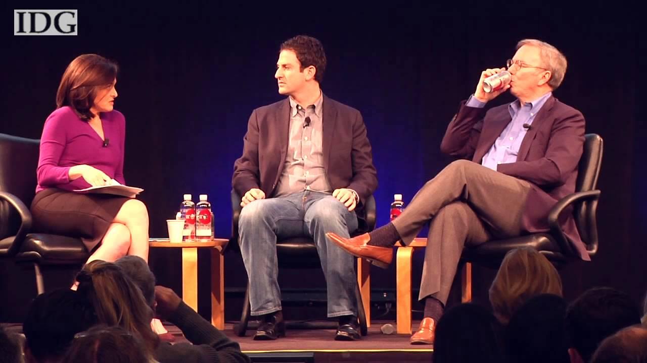 بیل گیتس ، وارن بافت و دیگر بزرگان تجارت در مورد بیت کوین چه میگویند ؟