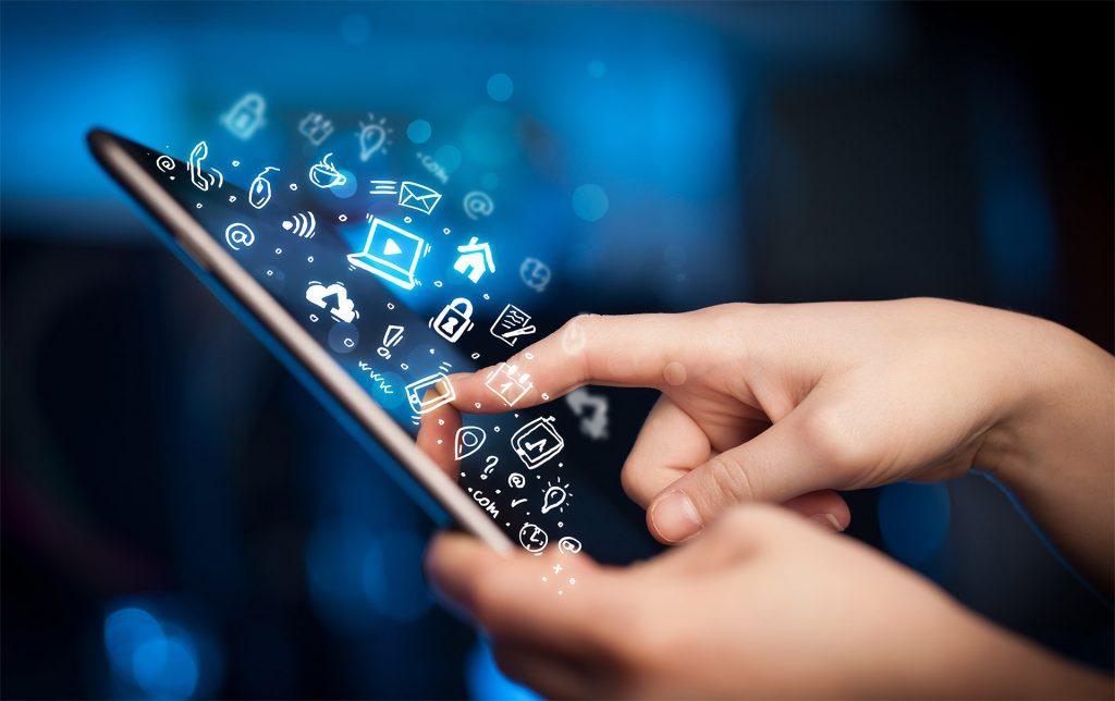 چگونهبلاک چین شکل تبلیغات آنلاین را تغییر داد؟