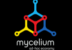 کیف پول mycelium