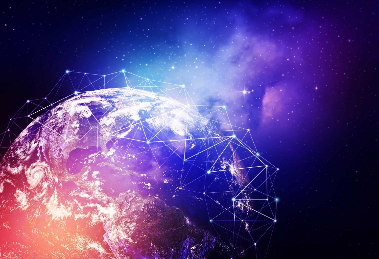 کامپیوتر جهانی اتریوم