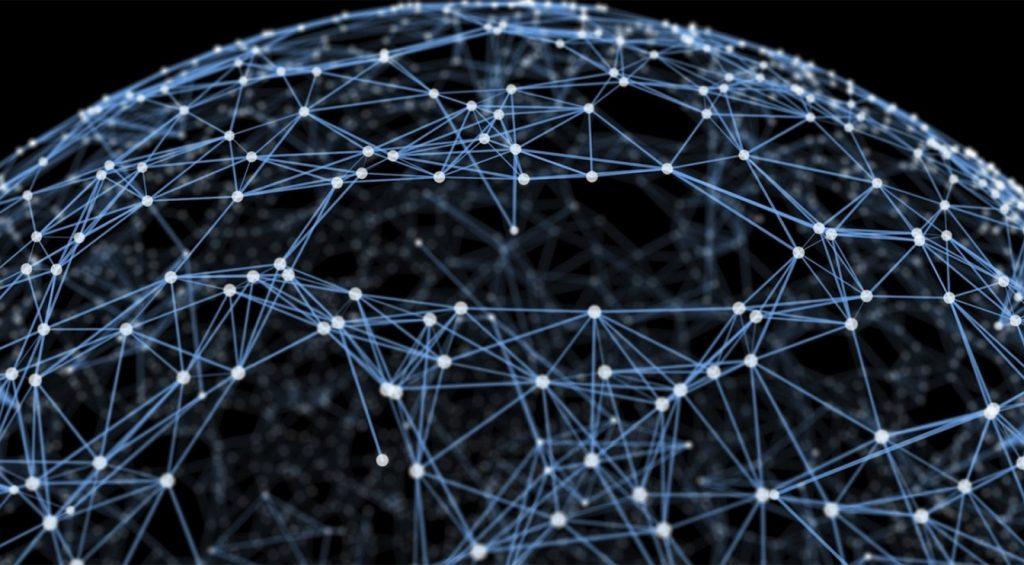 آیا کامپیوترهای کوانتومی بیت کوین را نابود خواهند کرد ؟