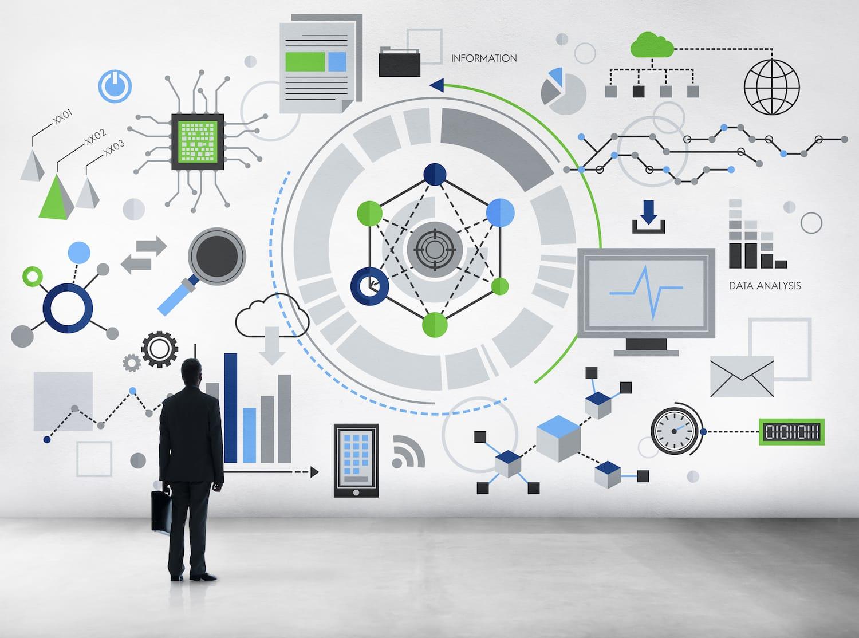 زیربنای اجماع در دفتر کل چیست؟برای نگهداری دفتر کل به کدام یک از افراد مشارکتکننده در شبکه میتوان اعتماد کرد؟