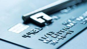 بانکاسلامیامارات برای جلوگیری از کلاهبرداری، چک ها را روی فناوری بلاک چین قرار میدهد.