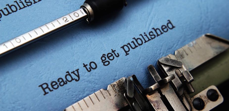 پیش فروش توکن در Authorship شروع شد