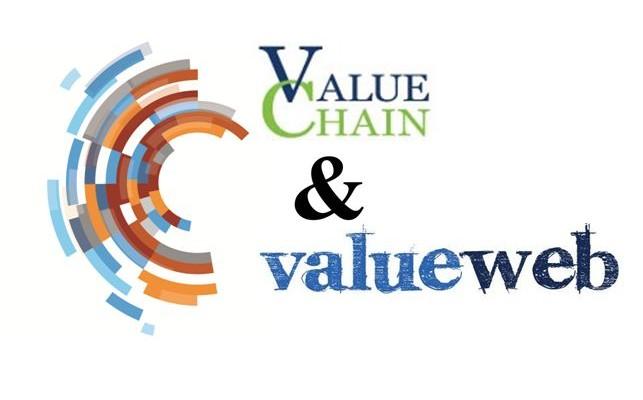 5 حوزهی وب ارزش (Value Web) که بیشترین میزان سرمایهگذاری را طی سالهای اخیر جذب کردهاند