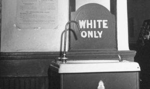ظهور ارزی شبیهبیتکوین فقط برای سفیدپوستان درآفریقایجنوبی